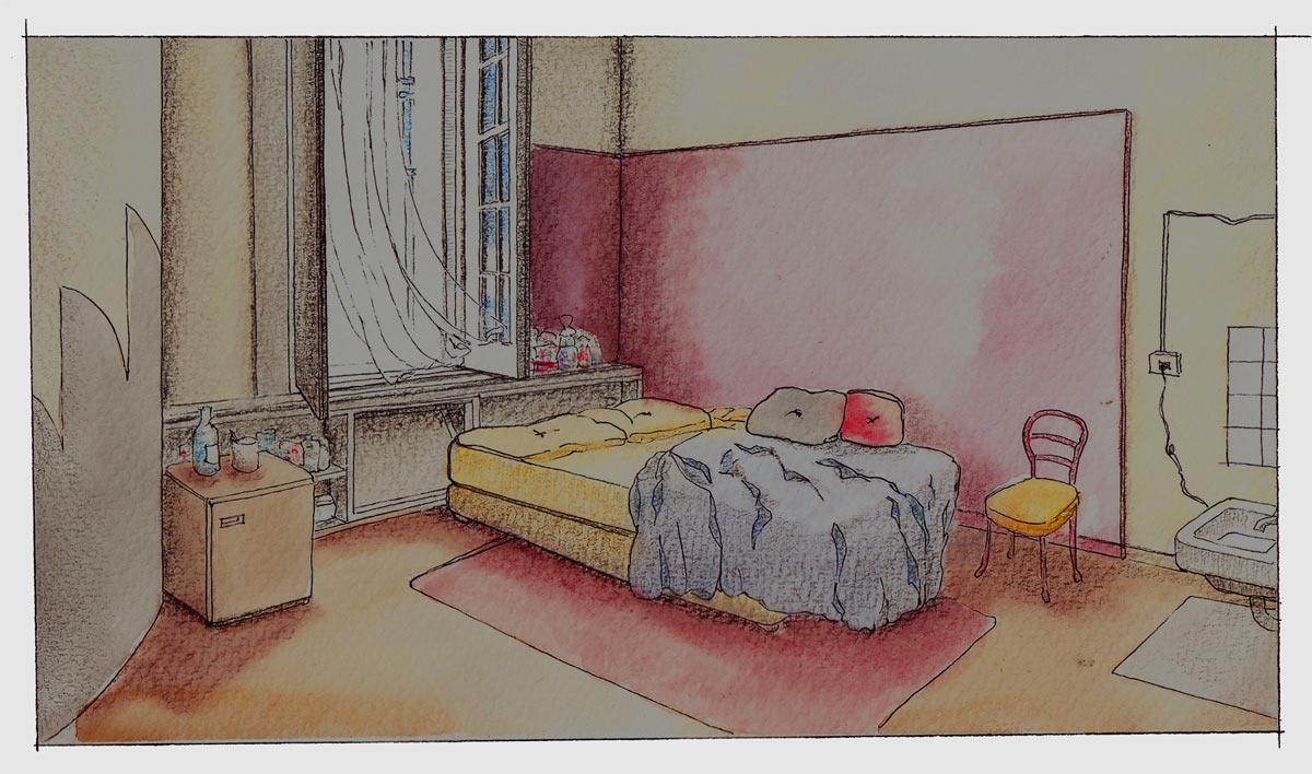 6-Trata-Habitacion