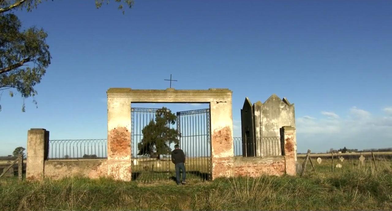 cementeriosalas